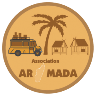 logo ong armada
