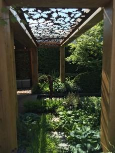Jardins jardins
