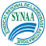 Logo SYNAA