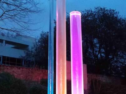 Colonnes d'eau - locaux N2B couleur RGB 2