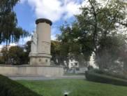 Place Churchill